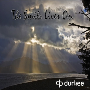 the-smile-lives-on-graphic-dp-durkee